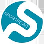 sportpoint_logo
